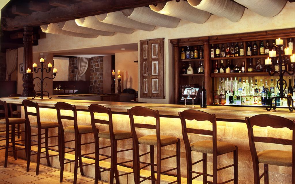 banquet-03 Greek Restaurants in Philly – Estia Restaurant