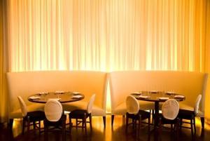 5-300x201 Philadelphia's The Buddakan, A Stephen Starr Restaurant