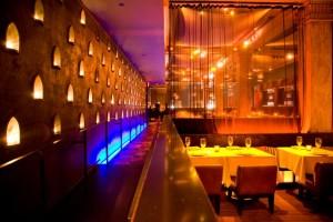 9-300x200 Philadelphia's The Buddakan, A Stephen Starr Restaurant