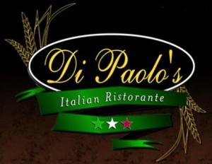 DiPaolo's Italian Ristorante