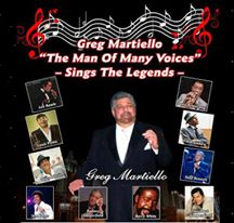 Greg-Martiello-The-Man Greg Martiello - The Man Of Many Voices Has It All