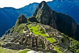 Machu-picchu Peru - A Magnificent Destination With Much To Experience