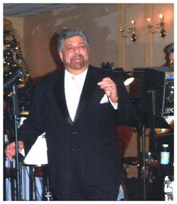 Greg Martiello