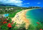 hawaii main pic