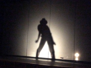 11806539_10207596695098419_865778772_o-300x225 Solomon Roller- Amazing Michael Jackson Impersonator