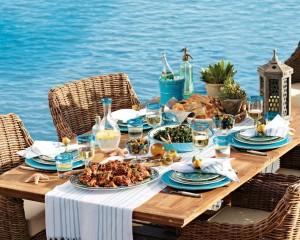 Sicily Dining