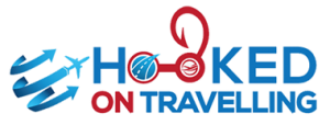 Hooked on Travelling