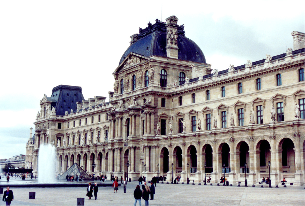 paris france Des informations pratiques pour organiser votre voyage et votre séjour à paris : hôtels et hébergements, monuments à paris, restaurants, événements, shopping, sorties.