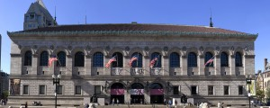 Boston_Library_eb1