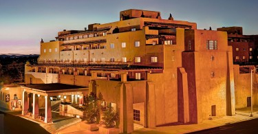 Eldorado-Hotel-Spa-Santa-Fe-HOME-Exterior