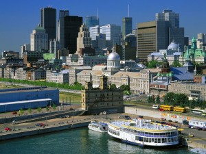 Old_Port_of_Montreal_Quebec_Canada-300x225 Montreal - Bien venue! - 10 sites to see