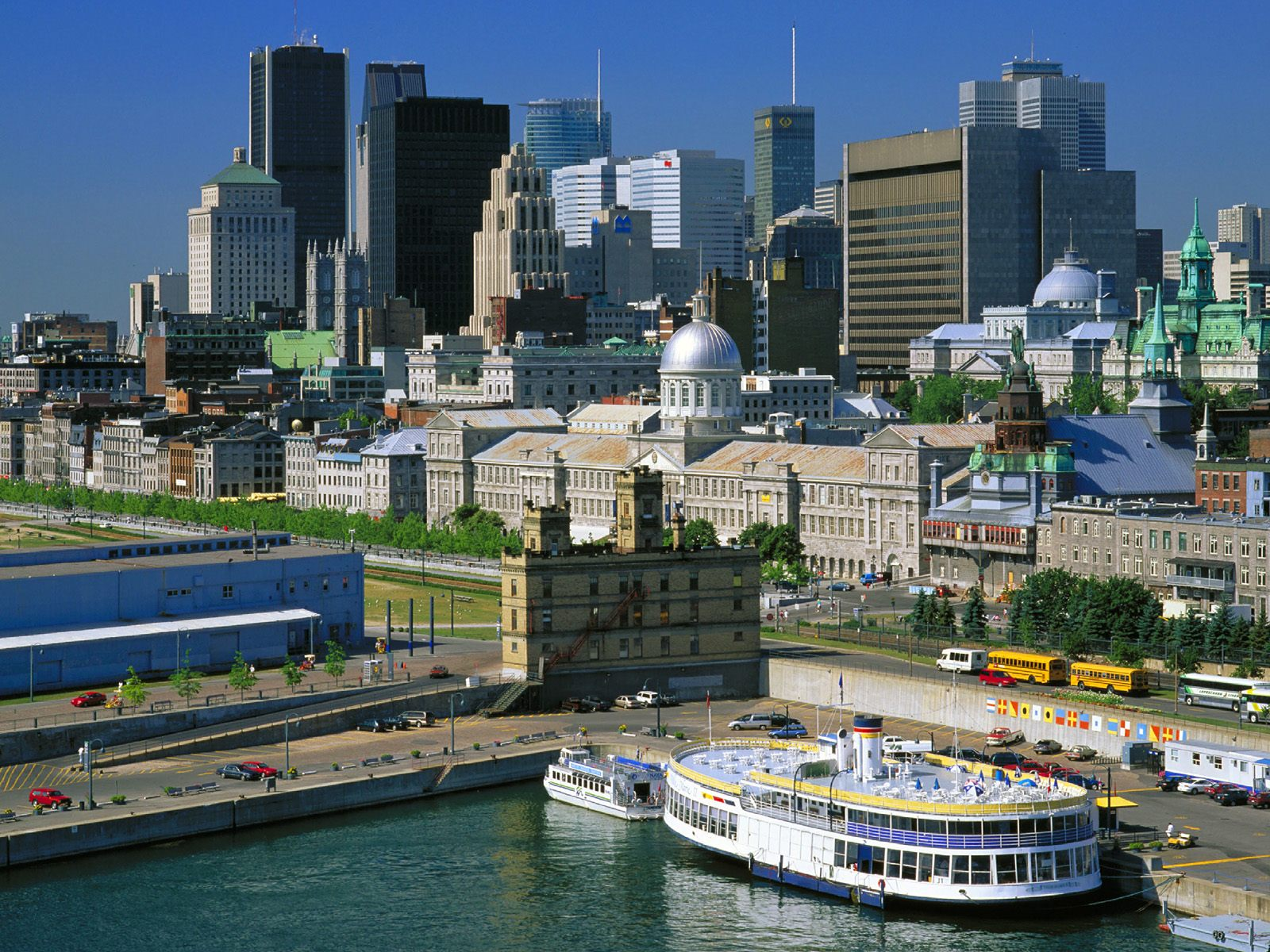 Budget Travel And Tours Toronto