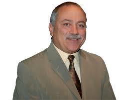 Bob Pantano,Deputy Police Commissioner