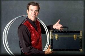 lou-johnson-featured-300x199 Lou Johnson - Magician, Juggler & Stiltwalker Extraordinaire