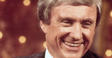 merv griffin featured