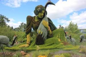 Montreal-Botanical-Gardens