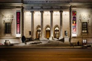 montreal-museum-300x199 Montreal - Bien venue! - 10 sites to see