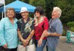 Patti Lattanzi, Joe Dawg and Others