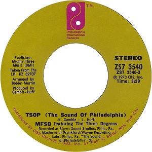 sound-of-philadelphia-300x300 MFSB - The Enduring Sound Of Philadelphia