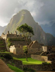11863375_10153518968069500_4823123899242665492_n-230x300 Peru - A Magnificent Destination With Much To Experience