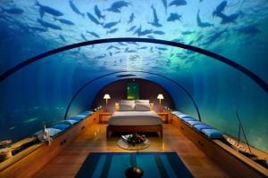 Conrad-Maldives-Rangali-Island-300x200 Maldives - The Adventurous destination for Nature Lovers