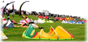TexasCityLevy-300x144 Kiteboarding - Experience it in a Lone Star State of Texas