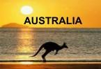 australia-presentation-1-728
