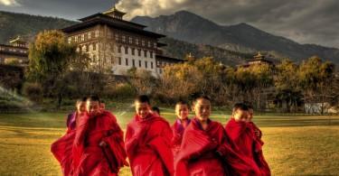 bhutan main