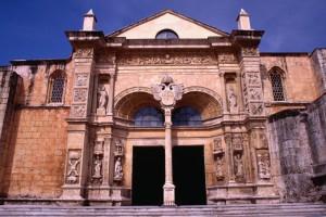 Cathedral-of-Santa-Maria-la-menor
