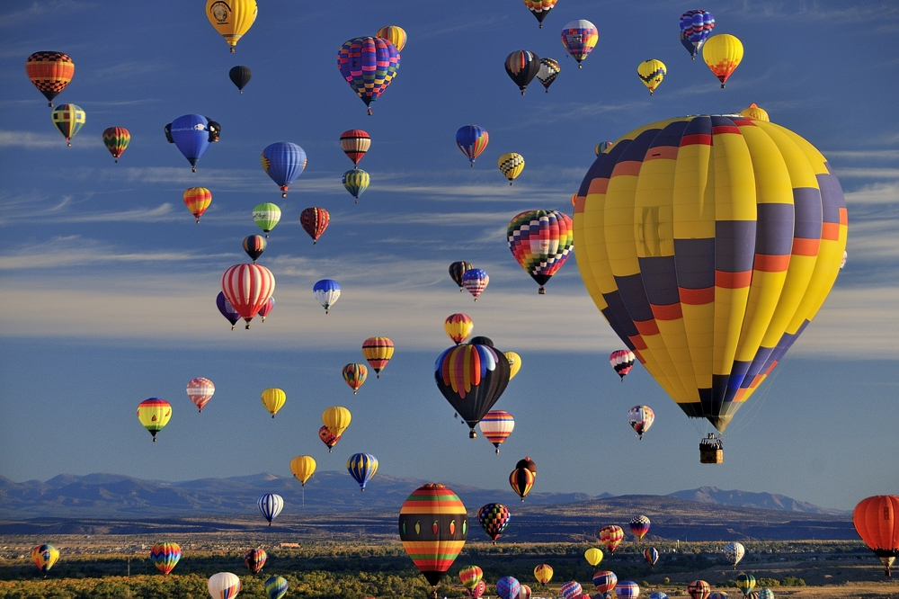 Image result for hot air balloon