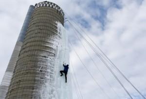 ice-climbing-silo-2-300x204 Climbing a Silo in Illinois