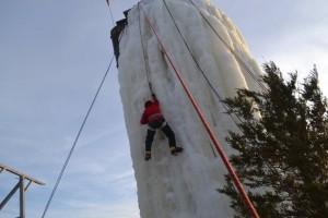 ice-climbing-silo-300x200 Climbing a Silo in Illinois