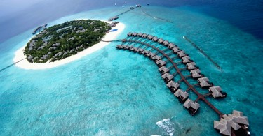 maldives main