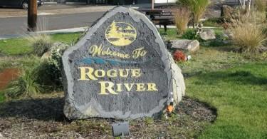 rogue-river-oregon