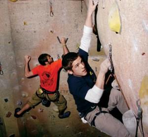 student_climb-300x277 Climbing a Silo in Illinois