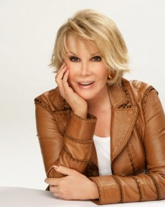 10399566_144573368039_3474701_n-240x300 A True Comedic Genius - The Amazing Life of Joan Rivers