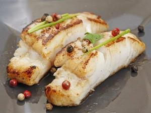 A new vision on fresh seafood at V3 Bistro & Cafe