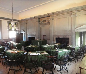 citytaverninside-300x259 City Tavern- Hooked on Dining