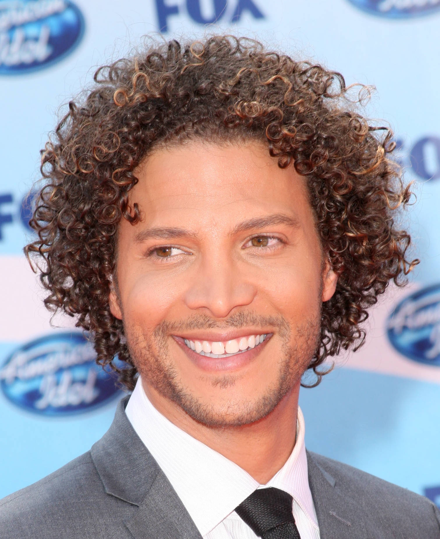 justin guarini kelly clarkson timeless скачатьjustin guarini kelly clarkson timeless, justin guarini if you wanna, justin guarini song, justin guarini kelly clarkson timeless скачать, justin guarini timeless, justin guarini and kelly clarkson, justin guarini & kelly clarkson timeless lyrics, justin guarini unchained melody, justin guarini timeless mp3, justin guarini, justin guarini 2015, justin guarini now, justin guarini 2014, justin guarini youtube, justin guarini timeless перевод песни, justin guarini timeless lyrics, justin guarini net worth, justin guarini dr pepper, justin guarini wife, justin guarini commercial