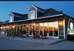 Boca Kitchen & Bar, Glen Cove NY