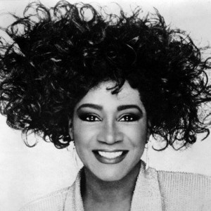 10982295_785271248219290_8671511265948530315_n-300x300 The Ultimate Patti LaBelle: Long Live the Queen of Rock & Soul!