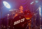 Simon Kirke and Bad Company