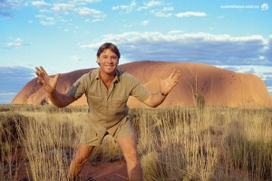11351309_10153325309297432_6264976108442710475_n-300x200 A Life Well Lived - The Extraordinary World of Steve Irwin