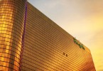 Borgata Hotel Casino & Spa