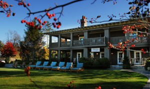 13-300x179 Relaxation, Recreation and Natural Beauty - Enjoy it All with a Trip to Highlands, NC