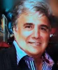 Sal Dupree