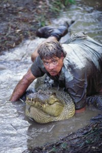1460044_365543423580906_809974977_n-200x300 A Life Well Lived - The Extraordinary World of Steve Irwin