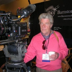 15fb8bd-300x300 The Genius of James Di Fonzo - Poet, Filmmaker & Auteur