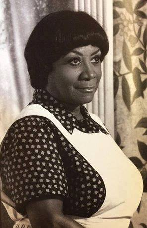 1622776_740100466069702_4681312843320569443_n The Ultimate Patti LaBelle: Long Live the Queen of Rock & Soul!