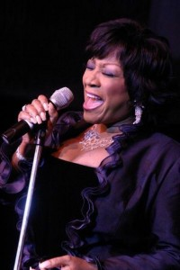 230723_522404307779859_3084789_n-200x300 The Ultimate Patti LaBelle: Long Live the Queen of Rock & Soul!